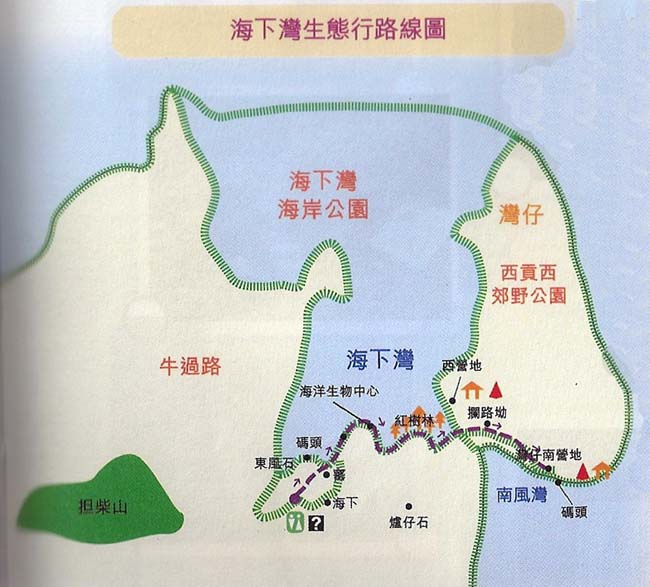 20101121.map.jpg