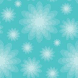 pattern8-pattern-12b.png