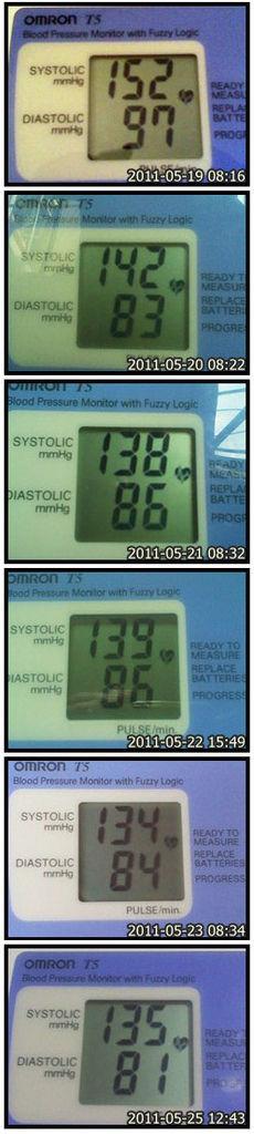 blood pressure2.jpg