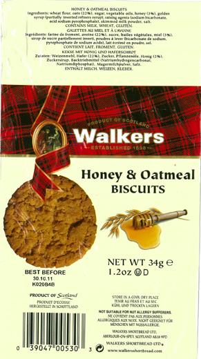 oat biscuit 1.jpg