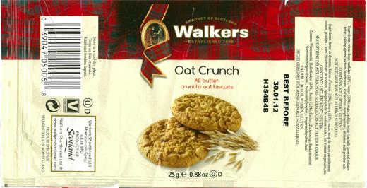 oat biscuit 2.jpg
