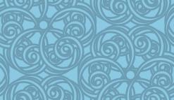 pattern8-pattern53a.png