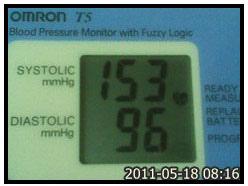 blood pressure1.jpg