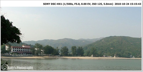 20101024-24.jpg