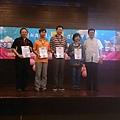 0426~27社群媒體與行銷研習-頒獎-基隆市救國團.jpg