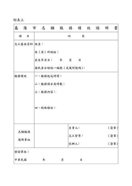 附表三績效證明書_01
