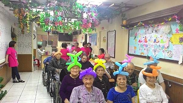 1050423惠安老人養護中心與銀髮同歡_3281