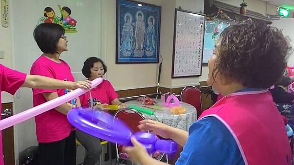 1050423惠安老人養護中心與銀髮同歡_7603