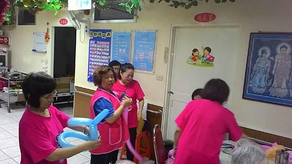 1050423惠安老人養護中心與銀髮同歡_9777
