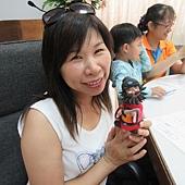 8月份月會&米雕傳習教作研習821_402