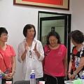 8月份月會&米雕傳習教作研習821_5007