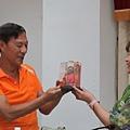 8月份月會&米雕傳習教作研習821_7453