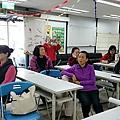 20161217歲末年終月報會_161219_0042.jpg
