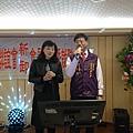 DSC_6063.JPG