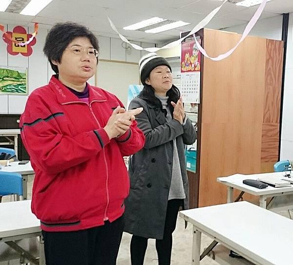 20170116 ㄧ月份月會暨慶生_170117_0005.jpg