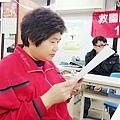 20170116 ㄧ月份月會暨慶生_170117_0009.jpg