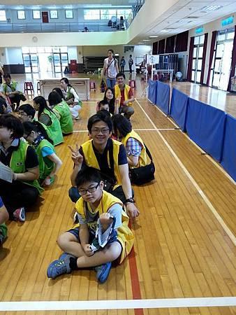1030419青春動起來-競技疊盃比賽 (3).jpg