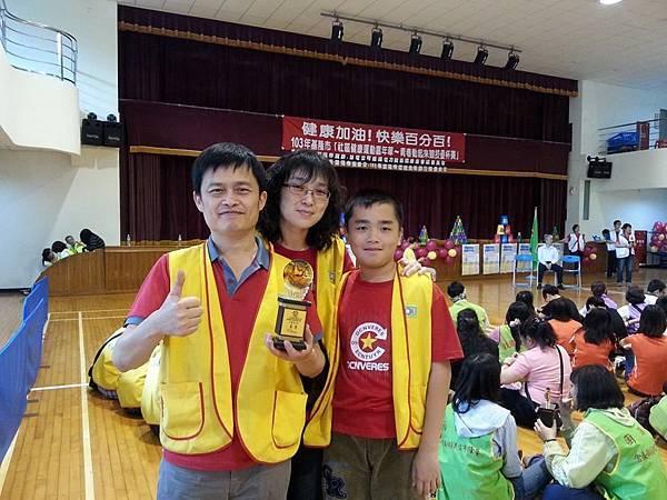 1030419青春動起來-競技疊盃比賽 (4).jpg