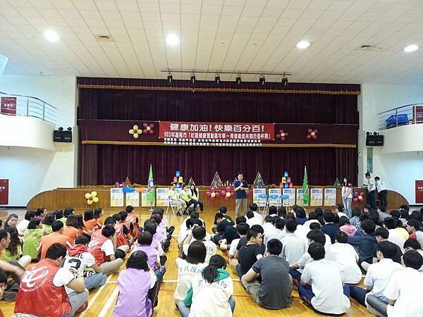 1030419青春動起來-競技疊盃比賽 (11).jpg