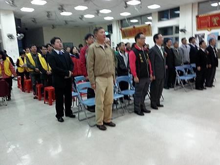 103會長交接典禮 (7).jpg