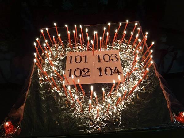 103會長交接典禮 (54).jpg