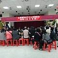 1030112一月份月報會 (1).jpg