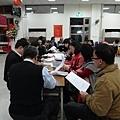 1030112一月份月報會 (4).jpg