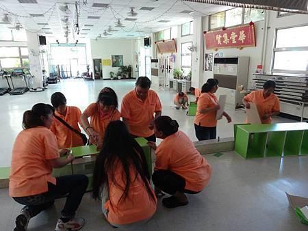 1030914中山區團委會設立青年書櫃 (4).jpg