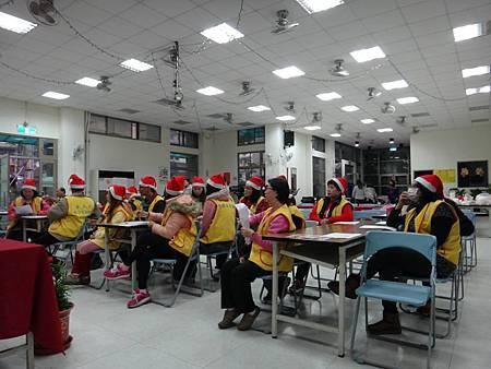 1021221救國團基隆市中山區團委會12月份工作月會 (3).jpg