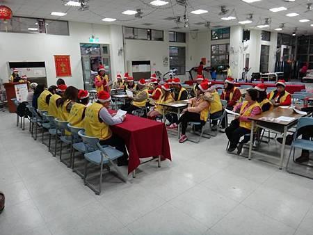 1021221救國團基隆市中山區團委會12月份工作月會 (4).jpg