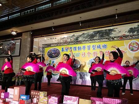 1031220基隆市推動學習型城鄉暨八屆社會教育博覽會 (7).jpg
