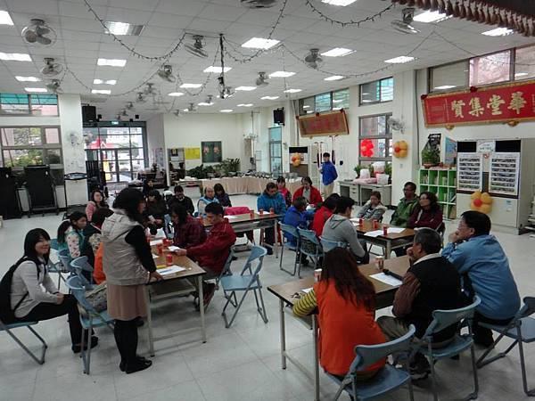 1040307中山區團委會104年3月份工作月會 (5).jpg