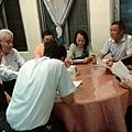 1040420救國團基隆市中山區團委會104年第一次委員會議.jpg