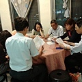 1040420救國團基隆市中山區團委會104年第一次委員會議 (2).jpg