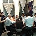1040420救國團基隆市中山區團委會104年第一次委員會議 (6).jpg