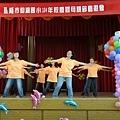 1040509救國團基隆市中山區團委會參加仙洞國小校慶 (7).jpg