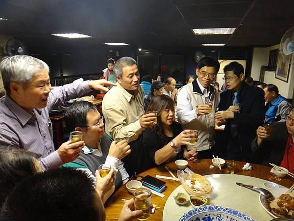 1041226救國團基隆與台北中山區團委會聯誼餐會 (2).jpg