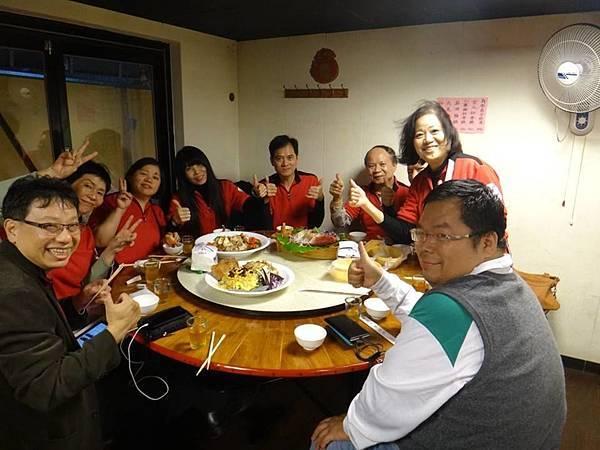 1041226救國團基隆與台北中山區團委會聯誼餐會 (3).jpg