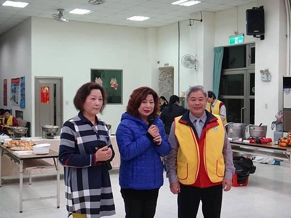 1050218救國團基隆市中山區團委會105年新春團拜 (5).jpg
