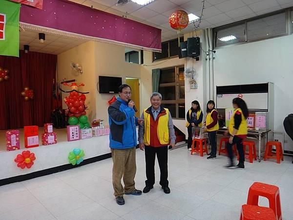 1050218救國團基隆市中山區團委會105年新春團拜 (12).jpg