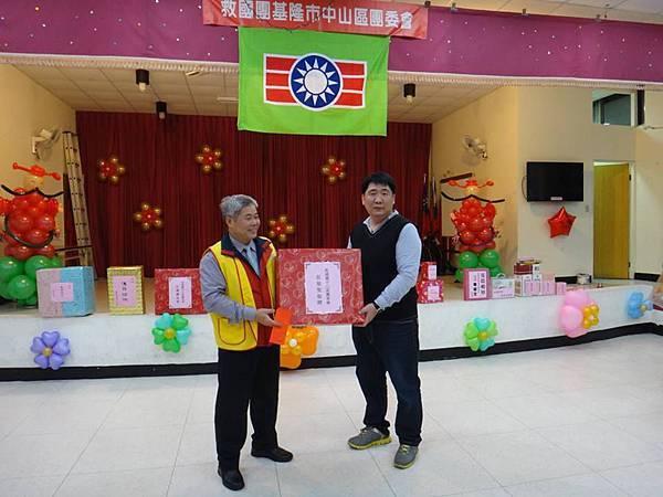 1050218救國團基隆市中山區團委會105年新春團拜 (16).jpg