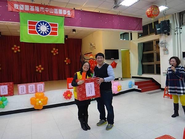1050218救國團基隆市中山區團委會105年新春團拜 (17).jpg