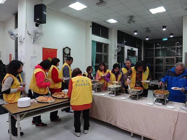 1050218救國團基隆市中山區團委會105年新春團拜 (22).jpg