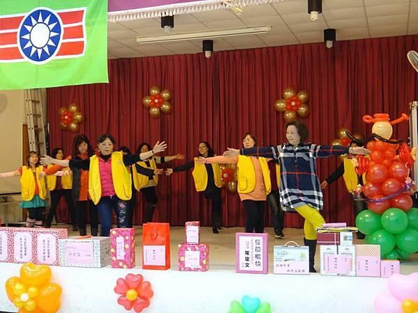 1050218救國團基隆市中山區團委會105年新春團拜 (25).jpg