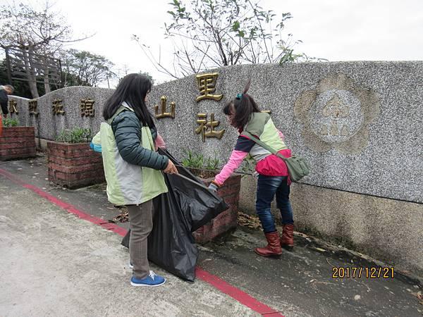 1061221救國團基隆市中山區團委會團委會社區綠美化 (3).JPG