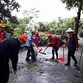 1070415救國團中山區團委會--公益活動社區美化 (3).jpg