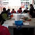 1070415救國團基隆市中山區團委會107年四月份月會 (8).jpg