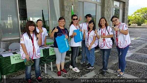 107年8月4-5(六、日)救國團基隆市團委會主辦社會團務發展研究會 (8).JPG