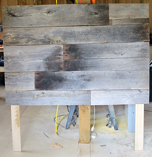 barnwood_headboard_step6.jpg