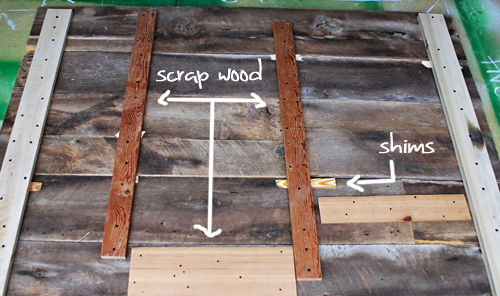 barnwood_headboard_step5.jpg